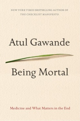 book_beingmortal