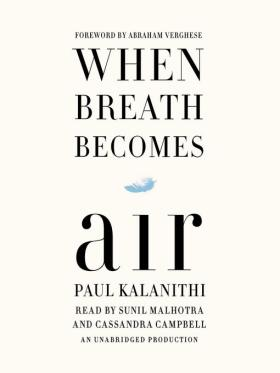 book_breath