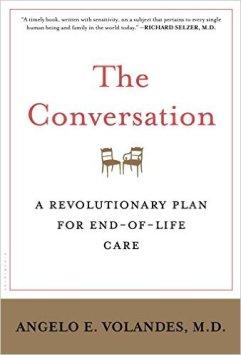 book_conversation