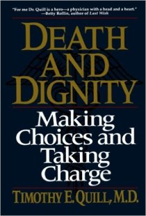 book_deathdignity