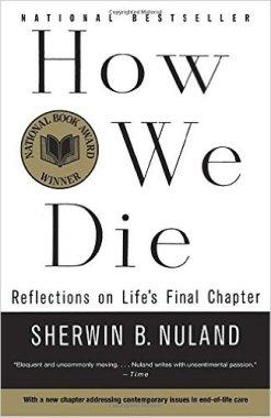 book_howwedie