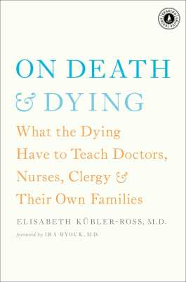 book_ondeathanddying