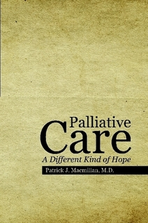 book_palliative